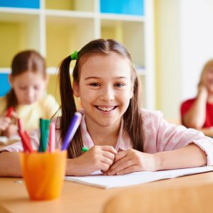 Rehabilitacja domowa dzieci