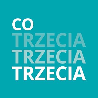 logo-kampanii-co-trzecia